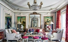 Why Parisian Living Rooms Are the Most Luxurious (7) parisian living room Why Parisian Living Rooms Are the Most Luxurious Why Parisian Living Rooms Are the Most Luxurious 7 240x150