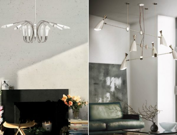 Bright Ideas for Light Fixtures in Your Living Room Decor 10 living room decor Bright Ideas for Light Fixtures in Your Living Room Decor Bright Ideas for Light Fixtures in Your Living Room Decor 10 1 600x460