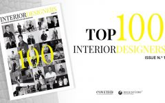 "Coveted Magazine Launches World's Best Top Interior Designers List (1) top interior designers Coveted Magazine Launches World's Best ""Top Interior Designers List"" Coveted Magazine Launches Worlds Best Top Interior Designers List 1 2 240x150"