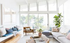 Emily Henderson is Selling Her House with A Mid-Century Living Room FEAT mid-century living room Emily Henderson is Selling Her House with a Mid-Century Living Room Emily Henderson is Selling Her House with A Mid Century Living Room FEAT 240x150