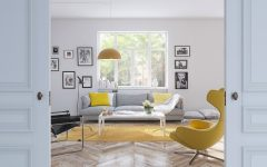 color trends Living Room Color Trends That Will Take Over This Spring FEAT Living Room Color Trends That Will Take Over This Spring 1 240x150