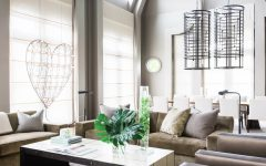 valentine's day Living Room Ideas for a Romantic Valentine's Day Living Room Ideas for a Romantic Valentines Day FEAT 240x150