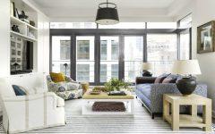 Living Room Inspiration Manhattan Apartment Filled with Pattern feat living room inspiration Living Room Inspiration: Manhattan Apartment Filled with Pattern Living Room Inspiration Manhattan Apartment Filled with Pattern feat 240x150