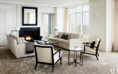Living Room Inspiration Milwaukee Residence with Sparkling Views 15 living room inspiration Living Room Inspiration: Milwaukee Residence with Sparkling Views Living Room Inspiration Milwaukee Residence with Sparkling Views 3 1 240x150