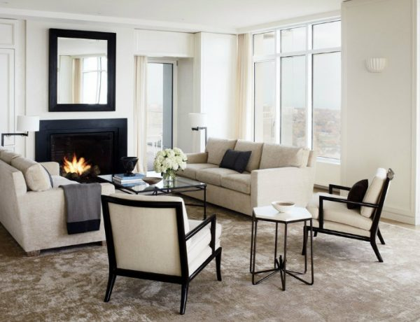 Living Room Inspiration Milwaukee Residence with Sparkling Views 15 living room inspiration Living Room Inspiration: Milwaukee Residence with Sparkling Views Living Room Inspiration Milwaukee Residence with Sparkling Views 3 1 600x460