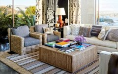 Living Room Trends That Are Here to Stay feat living room trends Living Room Trends That Are Here to Stay Living Room Trends That Are Here to Stay feat 240x150