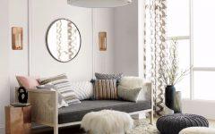 10 Mid-Century Modern Living Rooms