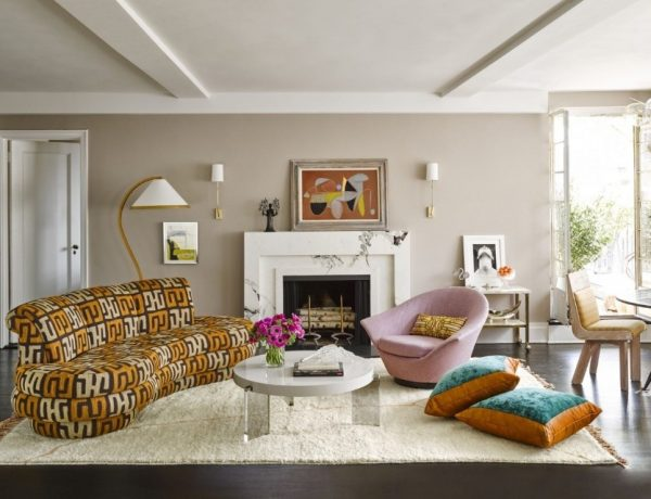 Best Living Room Ideas You Will See Today (2) living room ideas Best Living Room Ideas That You Will See Today Best Living Room Ideas You Will See Today 2 600x460