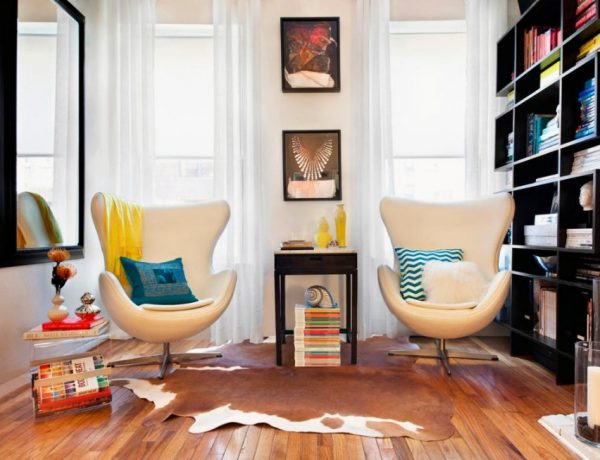 Interior Design Tips For Chic Small Living Rooms small living rooms Interior Design Tips For Chic Small Living Rooms Interior Design Tips For Chic Small Living Rooms 9 600x460