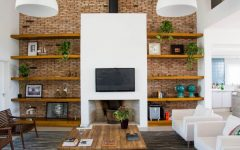 TV Wall Design Ideas for Your Living Room ideas for your living room TV Wall Design Ideas for Your Living Room TV Wall Design Ideas for Your Living Room 7 240x150