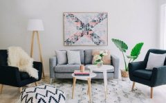 scandinavian living room Get To Know The Best Scandinavian Living Room Design Ideas capa 9 240x150