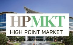 high point market High Point Market: Style Spotters And All You Need To Know! High Point Market Style Spotters and All You Can Expect feat 3 240x150