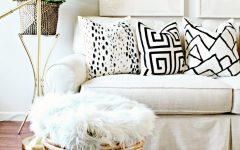 living room Living Room Spaces that Use Pillows to Soften and Style Living Room Spaces that Use Pillows to Soften and Style 12 240x150