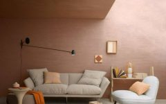 living room Neutral Trends In Living Room Decor capa 11 240x150