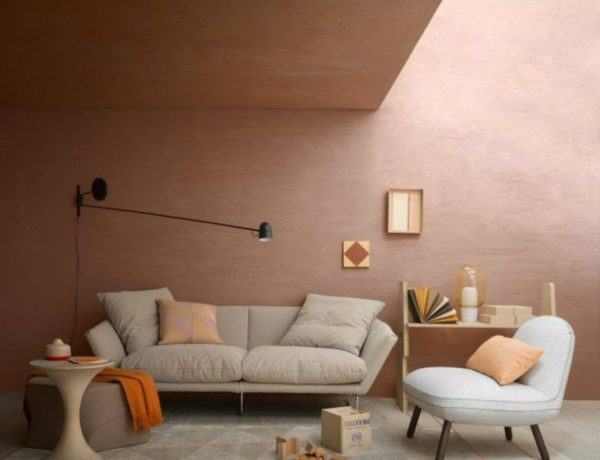 living room Neutral Trends In Living Room Decor capa 11 600x460