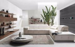living rooms styles 10 Living Rooms Styles That You Will Want For Your Home capa 6 240x150