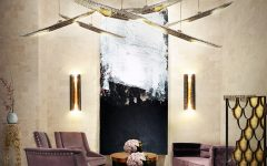 living room decor Top 10 Suspension Lamps For Your Living Room Decor brabbu ambience press 64 HR 240x150