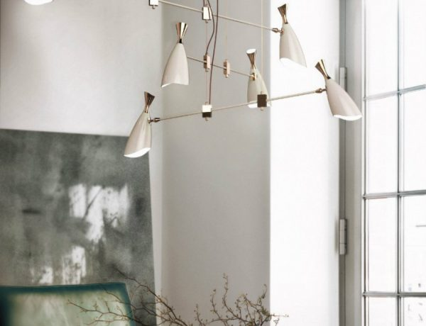 Lighting Trends 7 Summer Lighting Trends of 2017 You Can't Miss capa 23 600x460