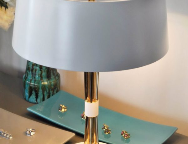 Table Lamps Inspiring Mid-Century Table Lamps For a Living Room capa 27 600x460