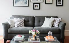 living room 7 Ways To Prevent Visual Clutter In a Small Living Room capa 6 240x150