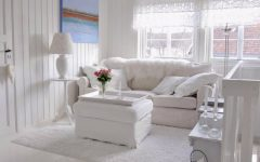 shabby chic living room Shabby Chic Living Room Ideas With A Touch Of Romance capa 13 240x150