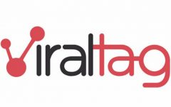 viraltag Sitting Down with Viraltag: All About The Social Media Tool capa 22 240x150