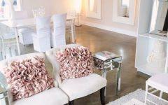 romantic living rooms Romantic Living Rooms Ideas capa 26 240x150