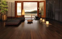 Asian Living Room 7 Ideas About Asian Living Room capa 3 240x150