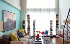 living room inspiration Living Room Inspiration: Small Space Solutions capa 5 240x150