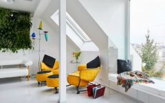 living room inspiration Living Room Inspiration: Colorful Apartment in The Heart Of Budapest CAPA 2 240x150