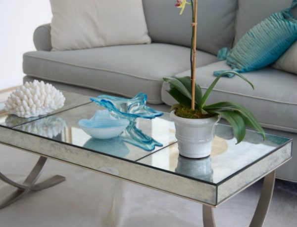 modern living room Get Your Mid-Century Modern Living Room Ready For Summer capa 12 600x460