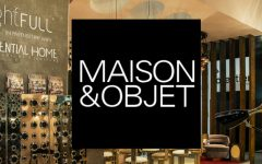 maison et objet Know What to Expect From Maison et Objet September Edition capa 13 240x150