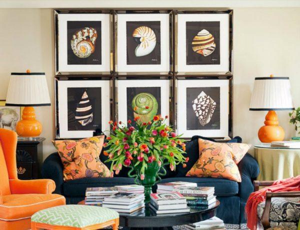 Living Room Design Top Living Room Design Styles capa 2 600x460