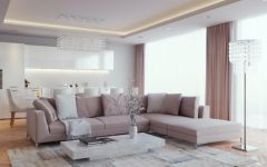 Living Room Decor Take a Look At This Living Room Decor By Eduard Caliman capa 4 240x150