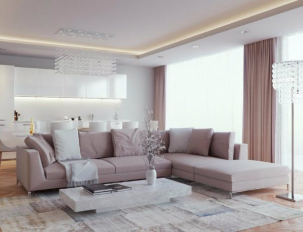 Living Room Decor Take a Look At This Living Room Decor By Eduard Caliman capa 4 600x460
