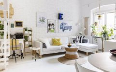 living room ideas Bring the Sunshine Inside with These Living Room Ideas capa 5 240x150