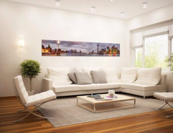 Living room decor Amazing Lounge Sofa for Your Living Room Decor capa 600x460