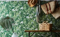 Incredible Tropical Leaf Prints for Living Room Decor living room decor Incredible Tropical Leaf Prints for Living Room Decor 514b4909 2ae6 40e7 9b89 b76b15162672 2017 0222 tempaper self adhesive wallpaper tropical jungle mid james ransom 274 240x150