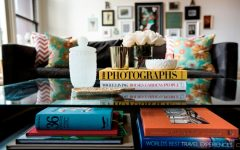 interior design accessory Why Books Became The Most Trendy Interior Design Accessory Why books became the most trendy interior design accessory 240x150