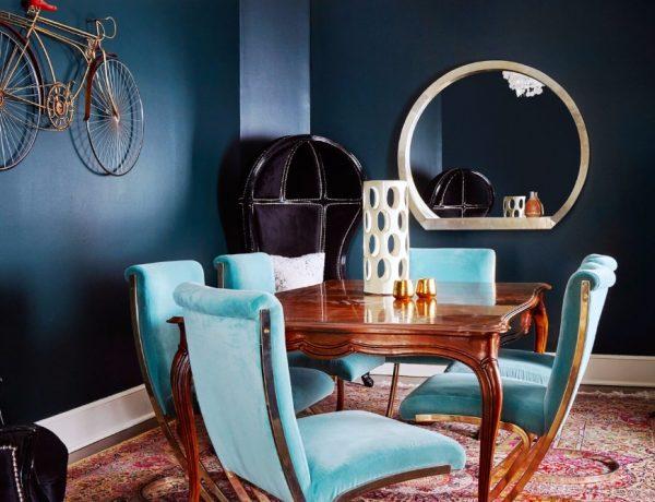 living room Rugs as a Main Home Decor for your Living Room tumblr o364moo8u91qblfg5o1 1280 600x460