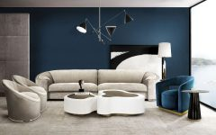 Create a Modern Blue Living Room Without Secrets! It's So Easy! modern blue living room Create a Modern Blue Living Room Without Secrets! It's So Easy! Create a Modern Blue Living Room Without Secrets Its So Easy capa 240x150