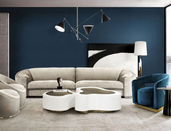 Create a Modern Blue Living Room Without Secrets! It's So Easy! modern blue living room Create a Modern Blue Living Room Without Secrets! It's So Easy! Create a Modern Blue Living Room Without Secrets Its So Easy capa 600x460