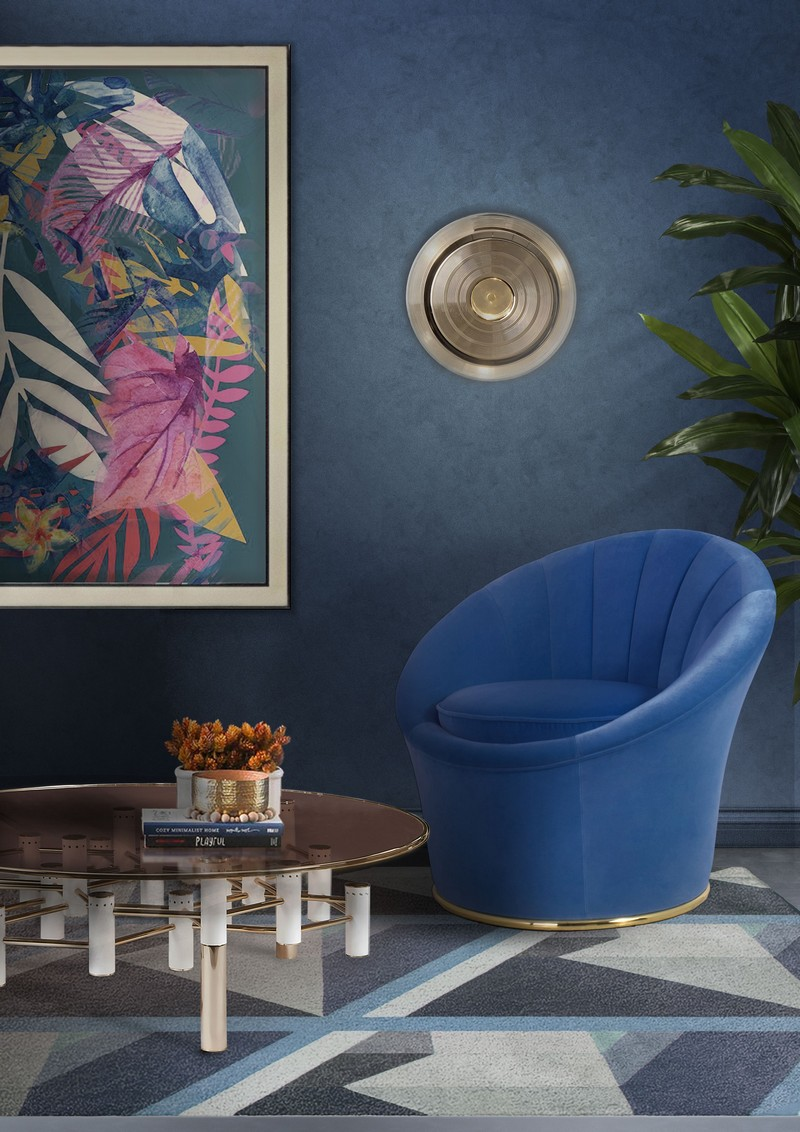 Create a Modern Blue Living Room Without Secrets! It's So Easy! modern blue living room Create a Modern Blue Living Room Without Secrets! It's So Easy! Create a Modern Blue Living Room Without Secrets Its So Easy