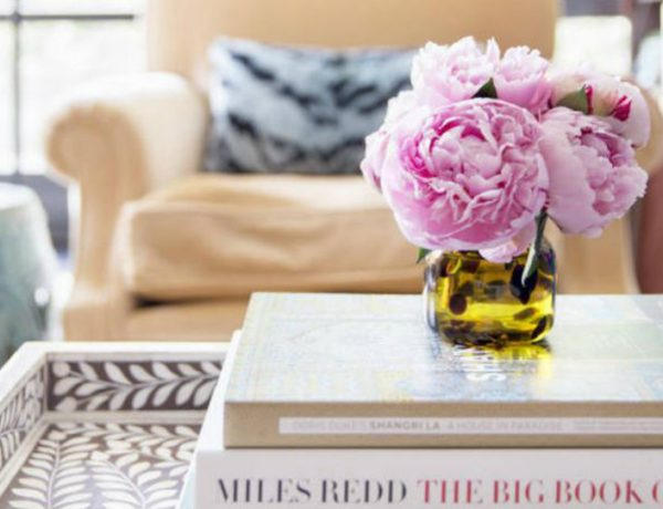 world interior design Give me Peonies and I'll be The World Interior Design Leader! Give me Peonies and I   ll be The World Interior Design Leader cvspa 1 600x460