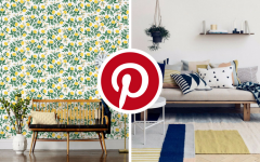Living Room Ideas What's HOT on Pinterest This Week Living Room Ideas Living Room Ideas: What's HOT on Pinterest This Week Living Room Ideas Whats HOT on Pinterest This Week 1 240x150