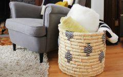 modern living room Well Granny, in My Basket I Bring You Modern Living Room Ideas! Well Granny in My Basket I Bring You Modern Living Room Ideas capa 240x150
