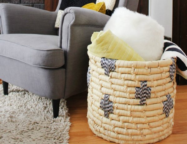 modern living room Well Granny, in My Basket I Bring You Modern Living Room Ideas! Well Granny in My Basket I Bring You Modern Living Room Ideas capa 600x460