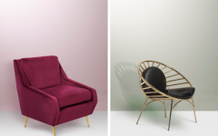 7 Mid-Century Armchairs That Will Forever Change Your Living Room mid-century armchairs 7 Mid-Century Armchairs That Will Forever Change Your Living Room 7 Mid Century Armchairs That Will Forever Change Your Living Room 240x150