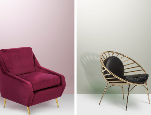 7 Mid-Century Armchairs That Will Forever Change Your Living Room mid-century armchairs 7 Mid-Century Armchairs That Will Forever Change Your Living Room 7 Mid Century Armchairs That Will Forever Change Your Living Room 600x460  Living Room Ideas 7 Mid Century Armchairs That Will Forever Change Your Living Room 600x460