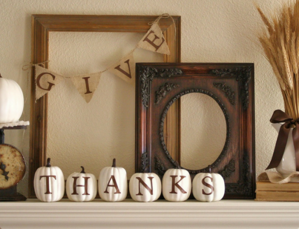 Knock, Knock! The Best Thanksgiving Decorating Ideas Are Here!_6 thanksgiving decorating ideas Knock, Knock! The Best Thanksgiving Decorating Ideas Are Here! Knock Knock The Best Thanksgiving Decorating Ideas Are Here feat 600x460